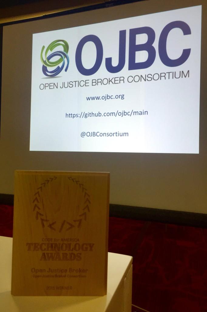 ojbc-award