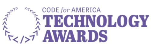 tech-awards